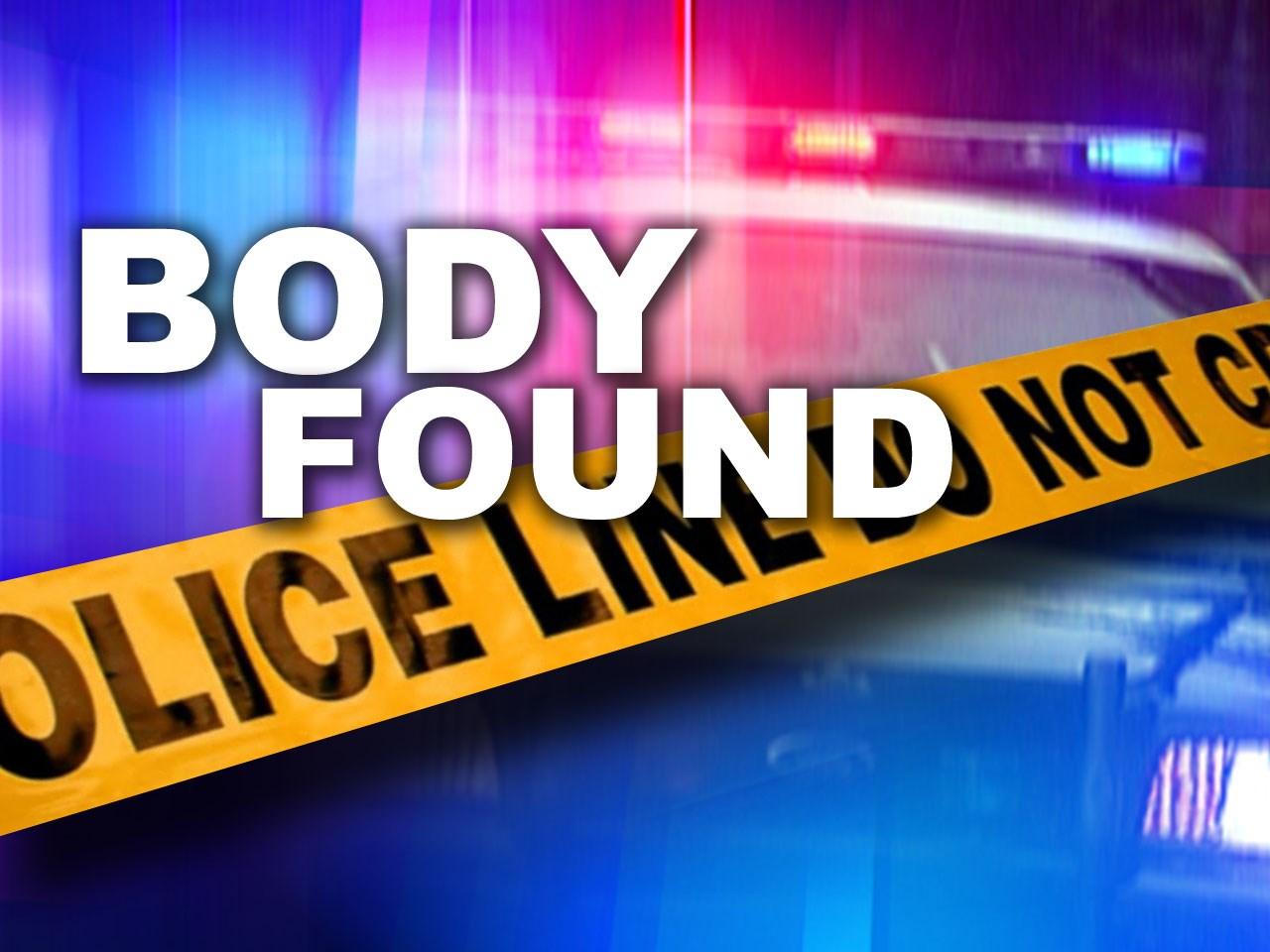 Body found_.jpg