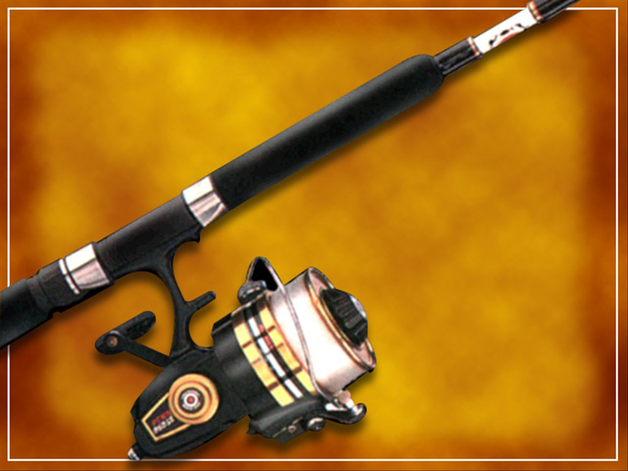 fishing pole.jpg