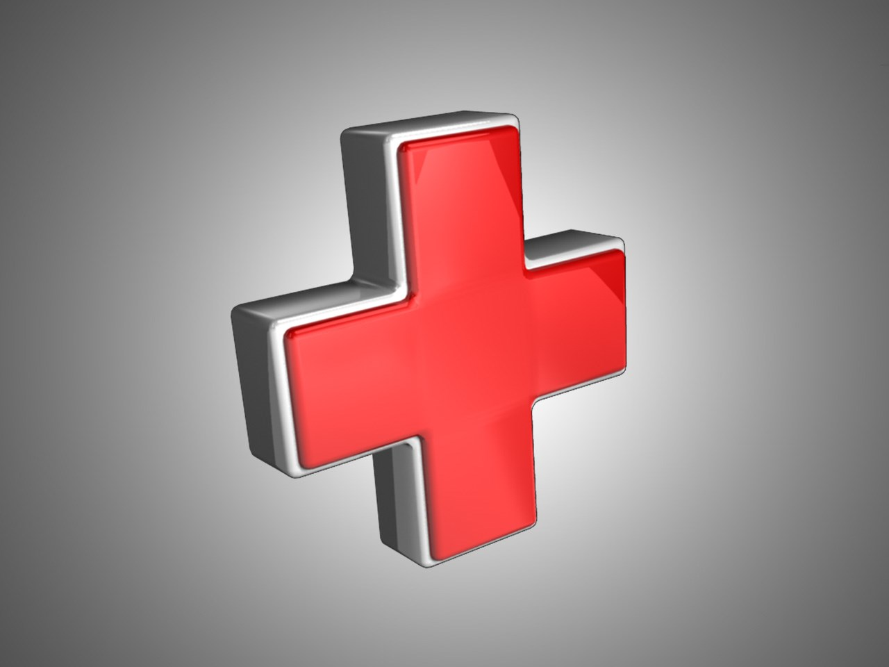 Arkansas Red Cross Deployed to Help Rogers Family