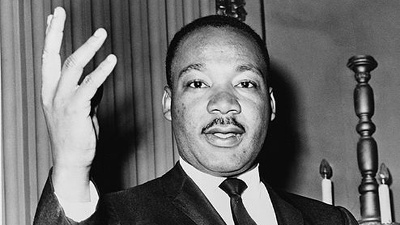 Martin-Luther-King-Jr---Library-of-Congress-image-jpg_20160118194323-159532