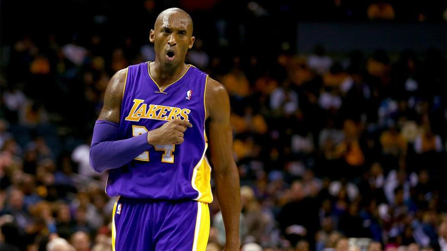 Report- Kobe Bryant turned down offer to play in Europe_00690483-159532