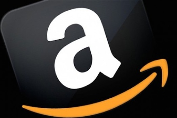 Amazon to Launch Video Streaming Device_-3902002488408650598