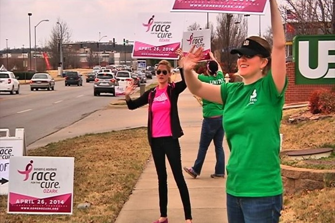 komen ozark race for the cure registration rally_-8851870780137649098
