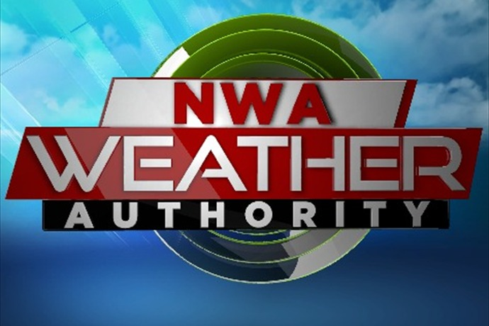 NWA Weather Authority_-319564089391038354