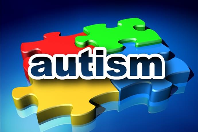 New Report Indicates Vaccines Do Not Cause Autism_-6590855342731736745