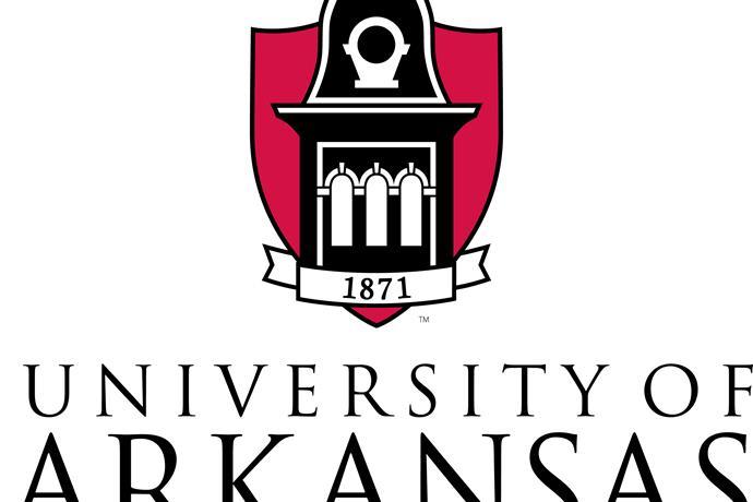 University of Arkansas Announces Chancellor Finalists