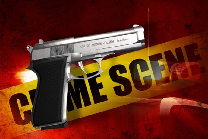 Fayetteville Police Investigate Gunshot Incident_5952041774436863013