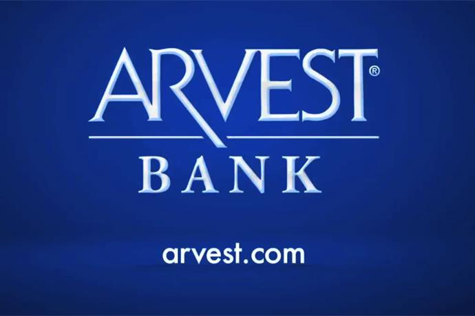 Your Money's Worth with Arvest Bank_  Mortgage Lenders_1610777979829045408