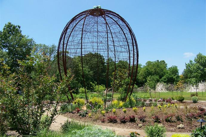 Botanical Garden Of The Ozarks Looking For Executive Director_-9222866955040568599