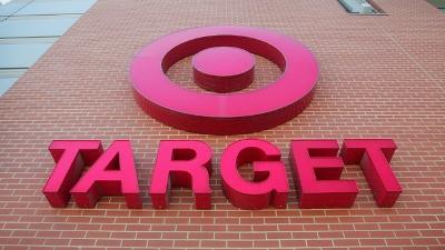 Target-store-logo-jpg_20151130172514-159532