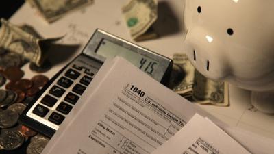 Taxes--1040EZ-jpg_20160328152304-159532