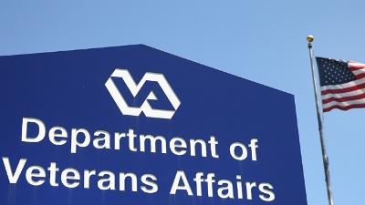 Veterans-Administration-jpg_20160221212936-159532