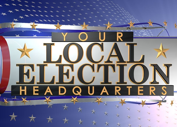 Your Local Elections 768x432
