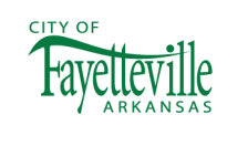 city of fayetteville 1.png
