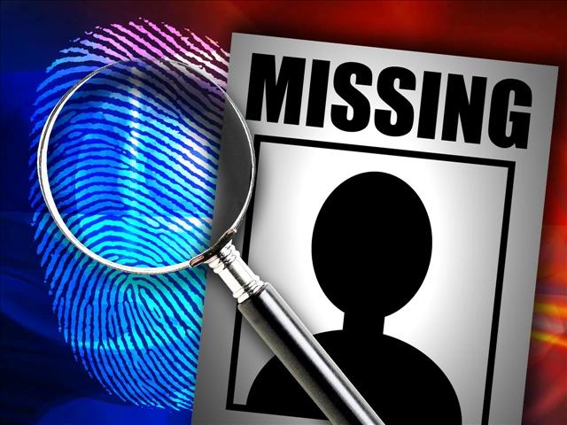 missing_1460414918634.jpg