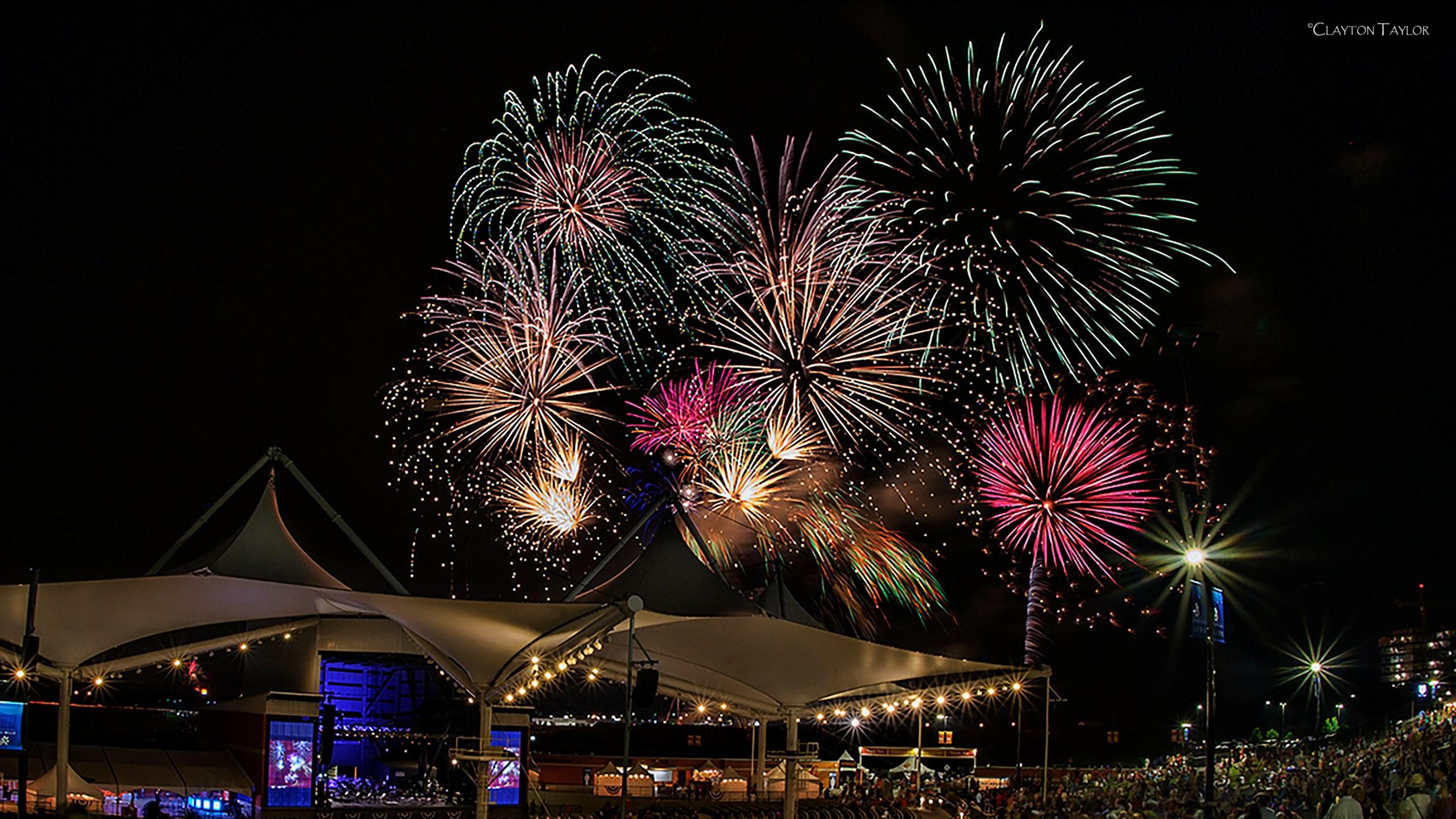 AMP Fireworks.jpg