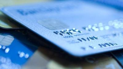 Credit--debit-card-jpg_20160307223442-159532