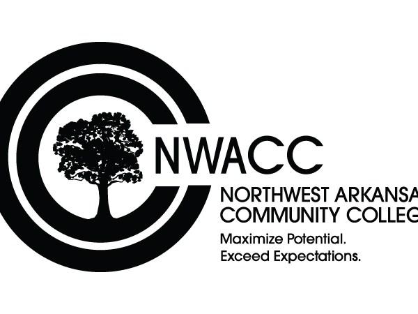 NWACC logo_1438956092596.jpg