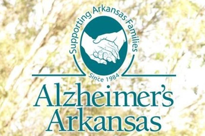 Alzheimer's Arkansas_3567354005015186278