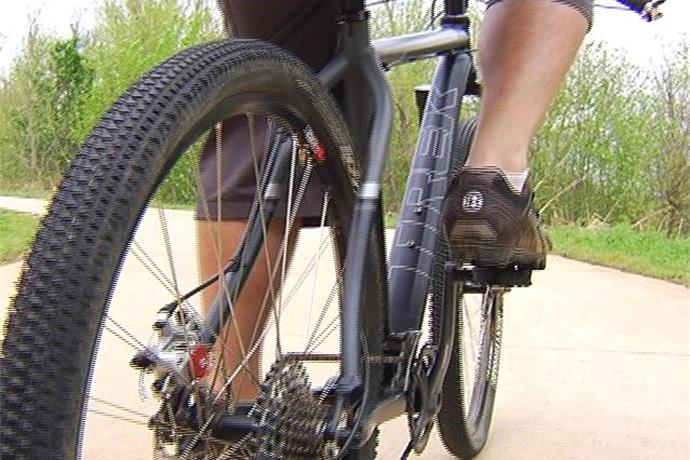 Bicycle Ride to Benefit Moore, OK_7397822814063774882