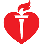 american heart association_1452613052816.png