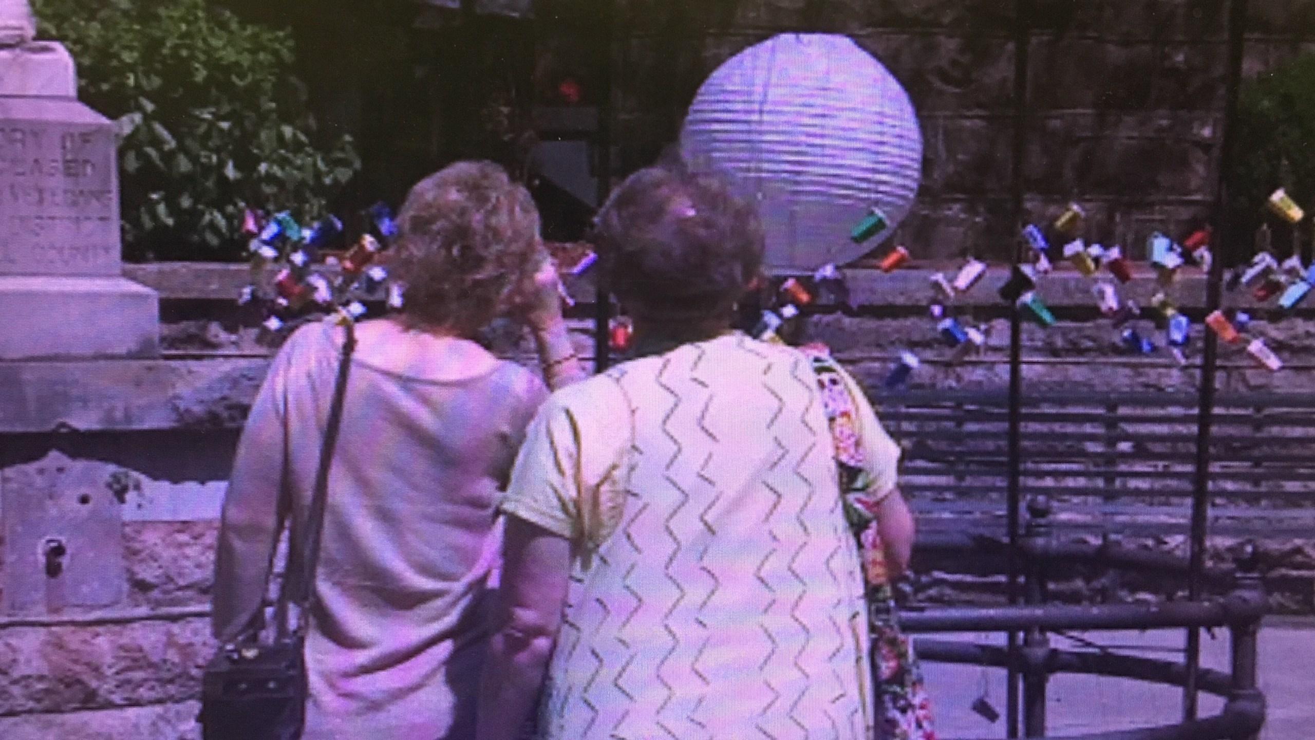 May Festival Of The Arts Eureka Springs