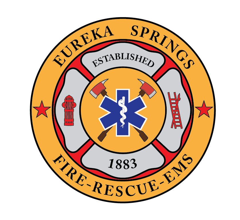 eureka springs fire_1464300276275.png