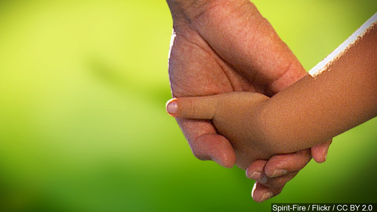 foster family_1463008124405.jpg