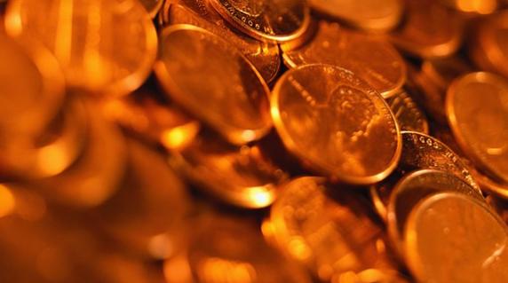 pennies_1464012442681.png
