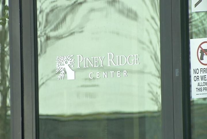 pineyridge_1460403226736.jpg
