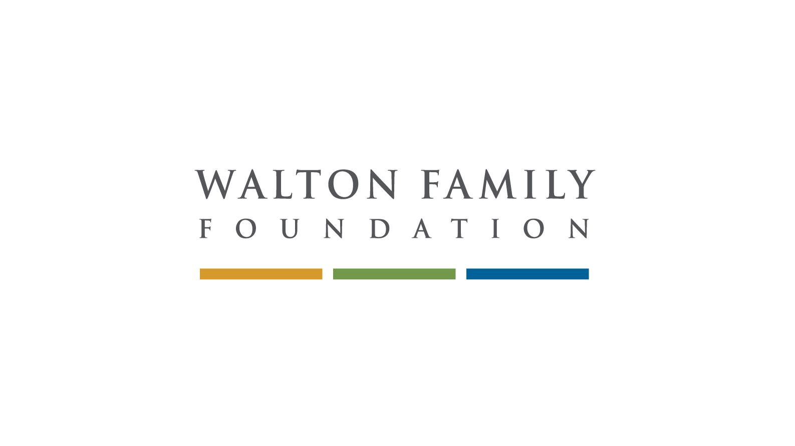 walton family_1462224025925.jpg
