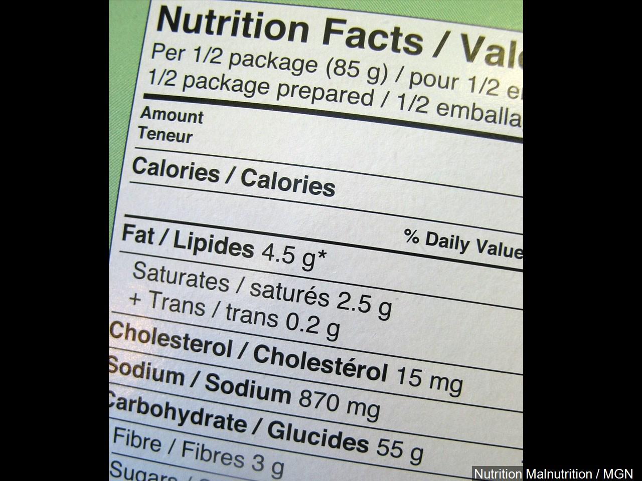 Food Label.jpg