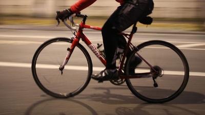 Bicycle-jpg_20160511190500-159532