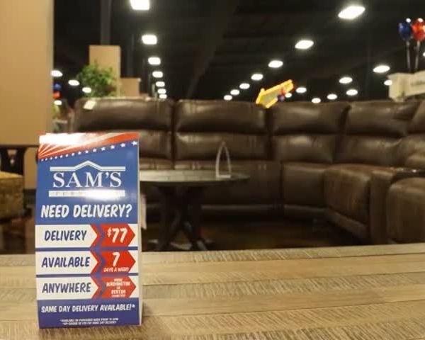 Business Spotlight Sam-s Furniture_54001299-159532