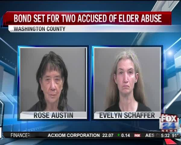 Elder Abuse Update_51997251-159532