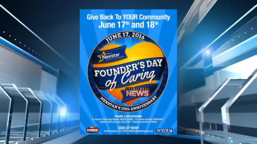 Nexstar Founders Day 2016_39950715-159532-118809342