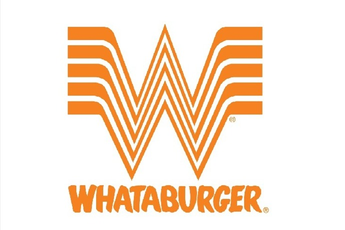Whataburger Logo_-5194923169513127445