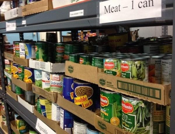 Samaritan Center Food Pantry_2969861637343297816
