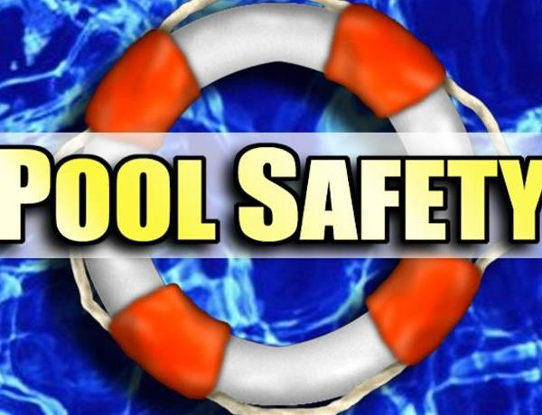 Swimming Pool Safety Tips for Parents & Kids_5973494395880622240
