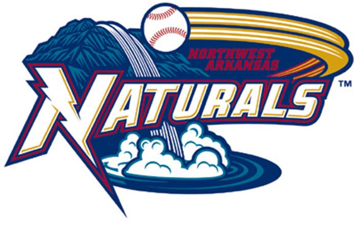 Naturals 2013 Opening Day Events_1809241753464227212