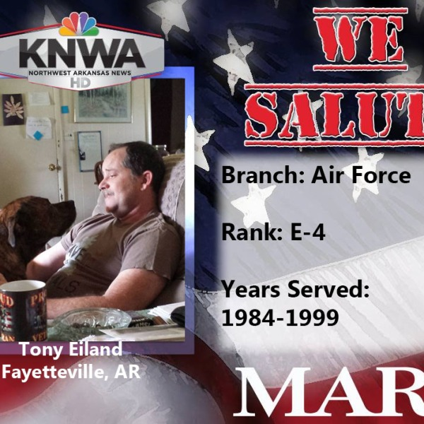 We Salute - Tony Eiland.jpg
