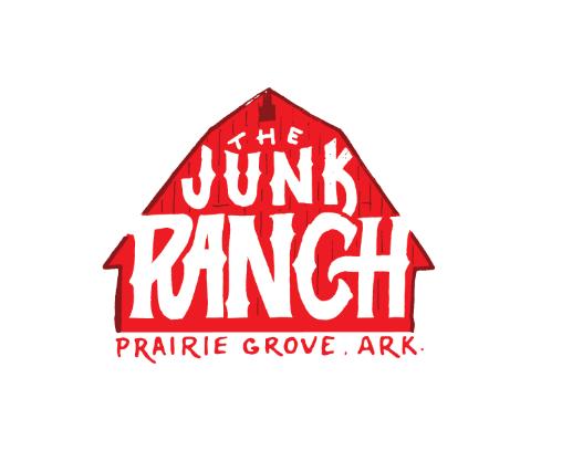 junkranch_1465383614823.png