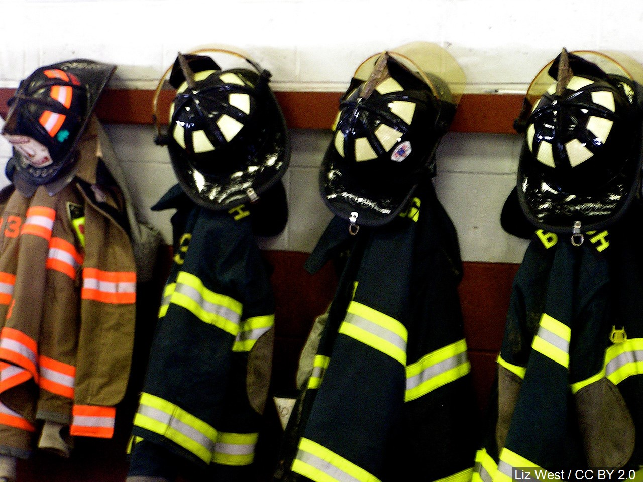 firefighterwardrobegeneric.jpg