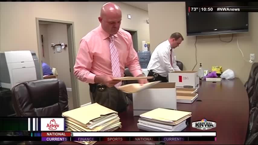 Benton County Case Clean-Up_89168007-159532