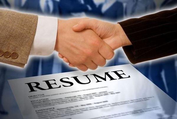 JOBS RESUME HIRING_1444842329704.JPG