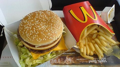 McDonalds-Big-Mac-and-french-fries_20160622131002-159532