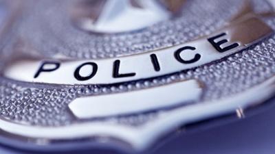 Police-badge-jpg_20160712174006-159532