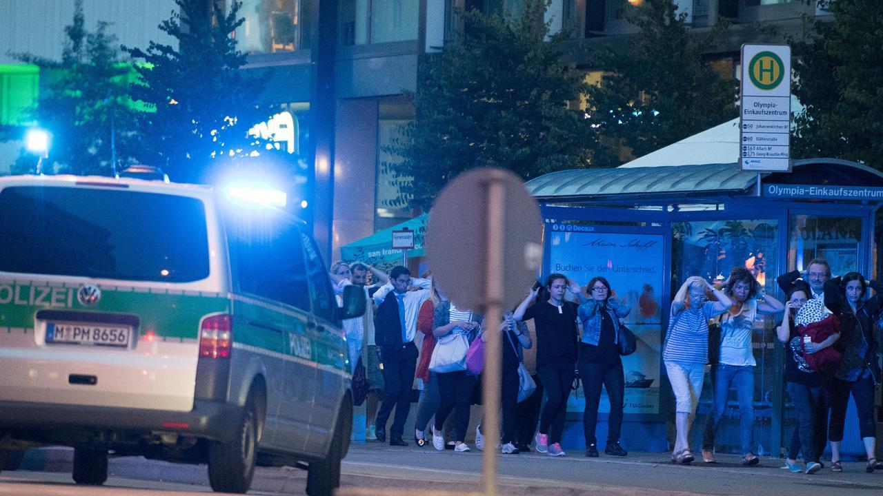 Several Dead In Munuch Mall Shooting_68587529-159532