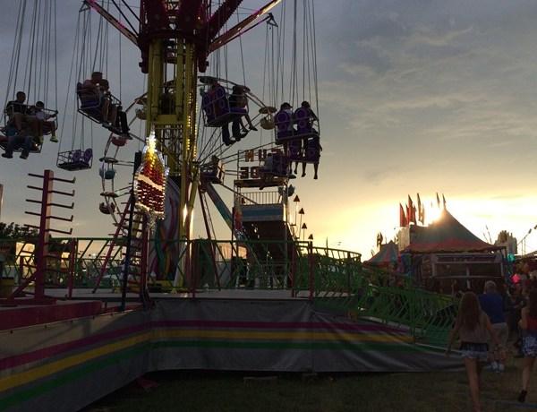 2014 Tontitown Grape Festival_6429910743484091717