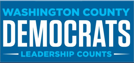 Washington County Democrats_1456843373680.JPG